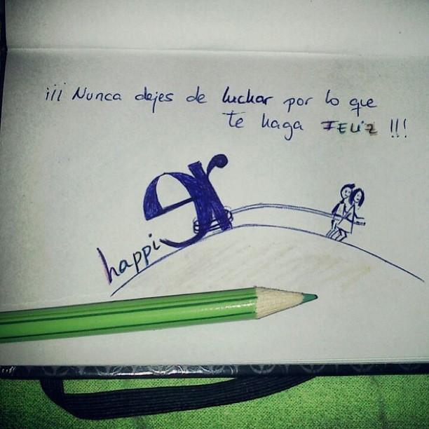 Dibujo Eva Rogado :-)