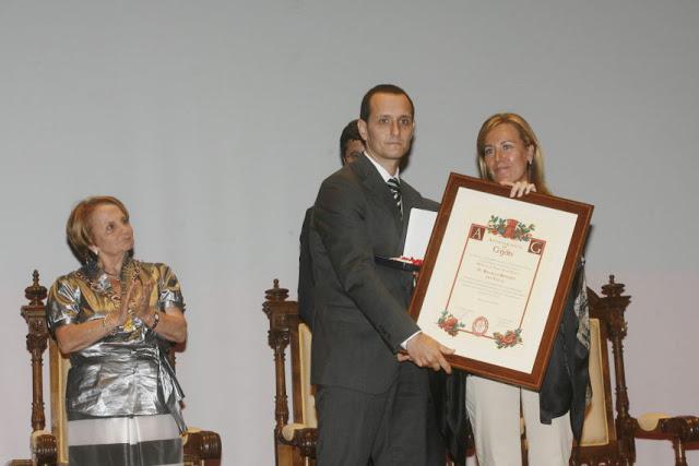 "Entrevista a Alejandro Méndez en ""el diván de Kike Rogado"""