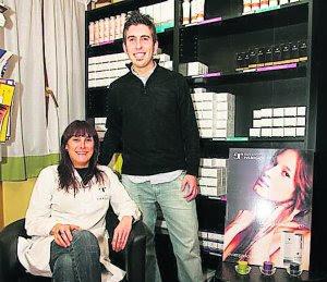 Eva Rogado. Blog. Diciembre 2010