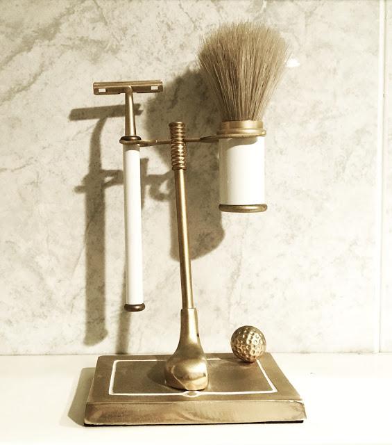 eva-rogado-afeitado