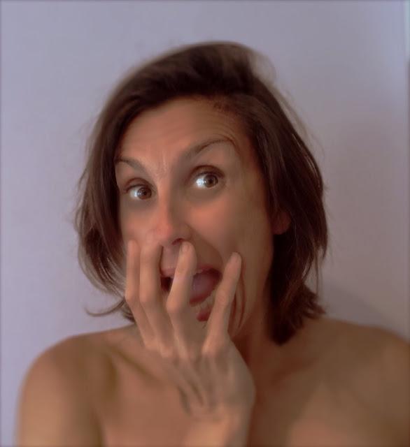 10 errores cosméticos (con muy fácil solución)