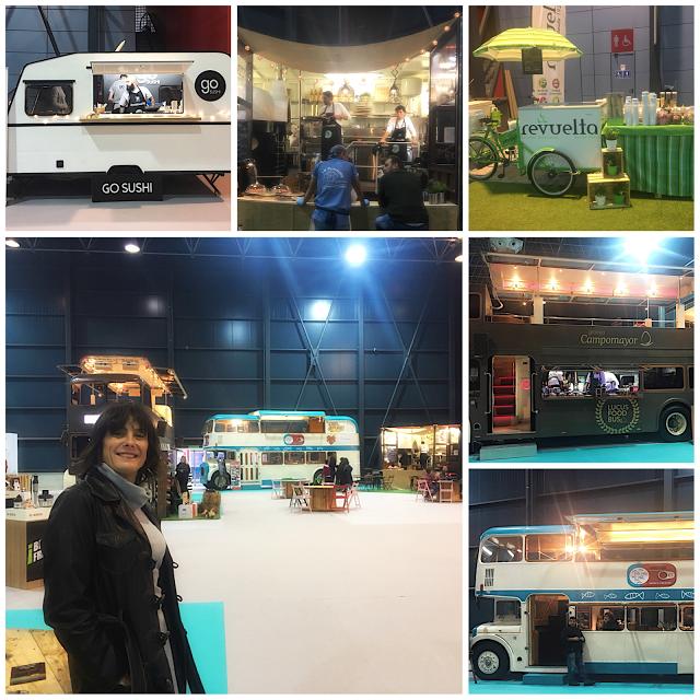 Zona Food Trucks