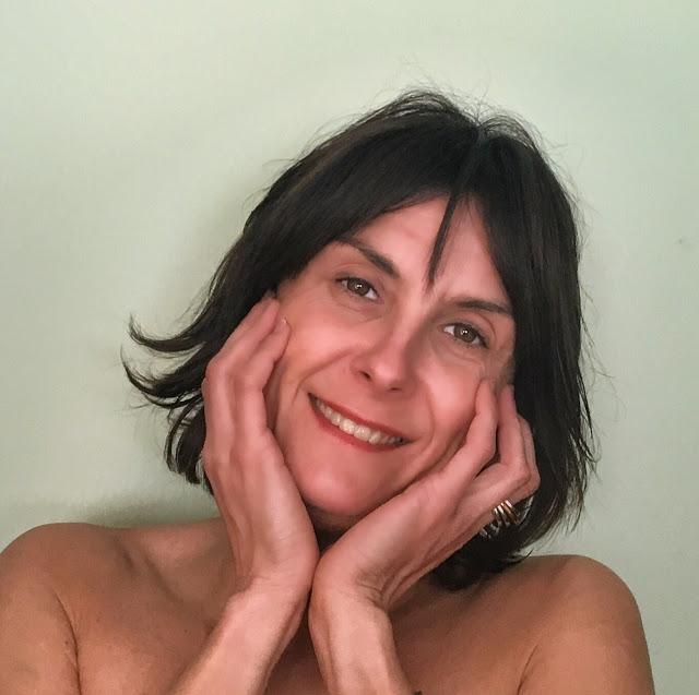 Afectan las emociones a tu piel
