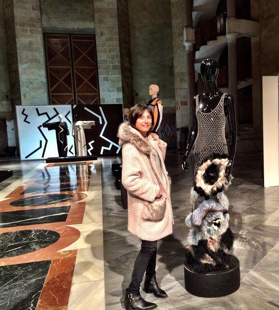 Miguel Marinero: Del Artista, del Arte y del Territorio