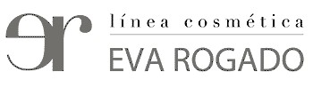 Eva Rogado