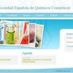 Cosmetogenómica: Aplicación de la genómica en la cosmética