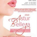 Asturbelleza 2010