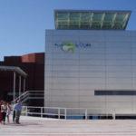 Esencia de Gijón IV. Presentación
