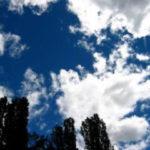 5 errores frecuentes a la hora de tomar el sol