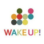 """Sesión WAKE UP! """"REDES SOCIALES Y EMPRENDEDORES"""""""