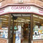 Nuestros puntos de venta – Oviedo