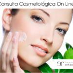 Consulta Cosmeotológica On Line ER