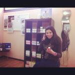 Ganador sorteo Aceite Rosa Mosqueta ER – Elena Acafeole