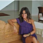 Entrevista a María Ruisánchez