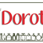 "Entrevista a ""El tocador de Dorothy"""