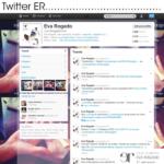 Utiliza el hashtag: #6evarogado y envíanos la felicitación de cumple más divertida.