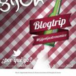 Concurso Twitter ¿POR QUÉ YO? #gijongastronomico