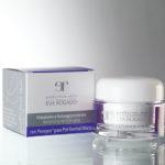 ¿Cómo conservar y proteger tu piel contra el paso del tiempo?