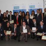 Mejor Campaña de Comunicación 2012