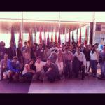 ER, en el Clinic Asturias Emprenda 2012