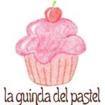 Casting ER 2013. La guinda del pastel (12)