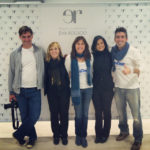 Casting ER 2013. Resumen jornada 15 Diciembre en Avilés (22)