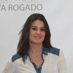 Casting ER 2013. Ranking Piel Mediana (27)