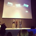 """ER """"Premio Gijón con Calidad 2012"""" Cat: COMERCIOS"""