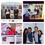 Premios Gijón con Calidad 2012