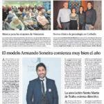 Casting ER 2013. La Voz de Galicia (29)