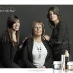 Casting ER 2013. Campaña publicitaria ER WOMEN 2013 (32)