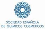 Conferencia – Aplicación de la normativa Reach: Nuevos desafíos de las TIC en el sector cosmético