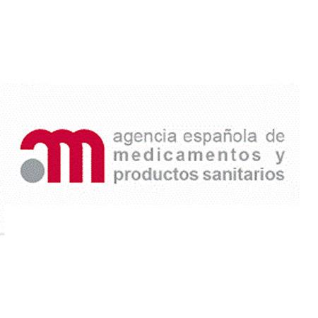 Jornada Informativa AEMPS. Evaluación de Seguridad de Productos Cosméticos
