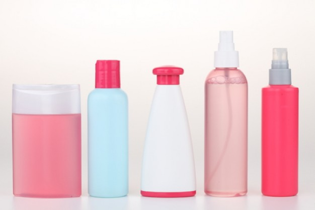 ¿Conviene almacenar cremas en casa para alternar unos productos con otros?