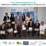 Innovación empresarial 10 buenas prácticas (Cap. 7, Clima de reconocimiento)