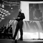 """Entrevista a Carlos Rentalo en """"el diván de Kike Rogado"""""""
