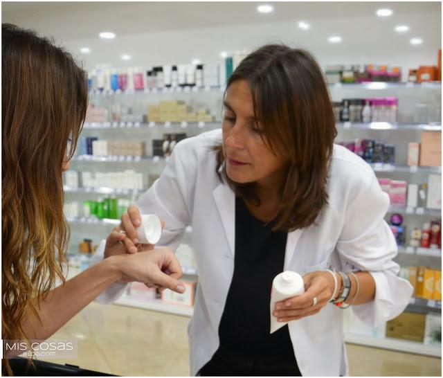 ¿Cuánto tiempo hay que utilizar un producto de tratamiento para ver sus efectos?