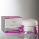 ¿Es cierto que algunas pieles, al empezar el tratamiento cosmético, empeoran para mejorar después?