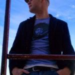 """Entrevista a Marcos Tamargo en """"el diván de Kike Rogado"""""""