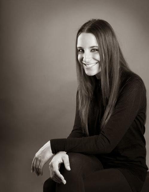 "Entrevista a Marta Ferrao en ""el diván de Kike Rogado"""