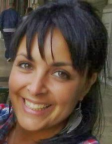 """Entrevista a Begoña Menéndez Barreiro en """"el diván de Kike Rogado"""""""