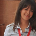 "Entrevista a María Varela en ""el diván de Kike Rogado"""