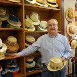 "Entrevista a Luis Bobes en ""el diván de Kike Rogado"""