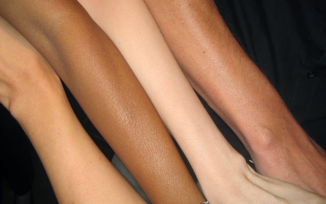¿Qué funciones cumple la piel en nuestro organismo?