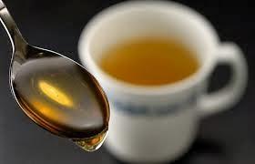 Productos hidratantes y productos humectantes