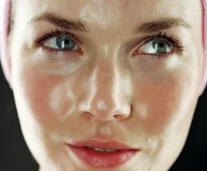 Pieles Grasas Normales | Cremas oil free y Tónicos