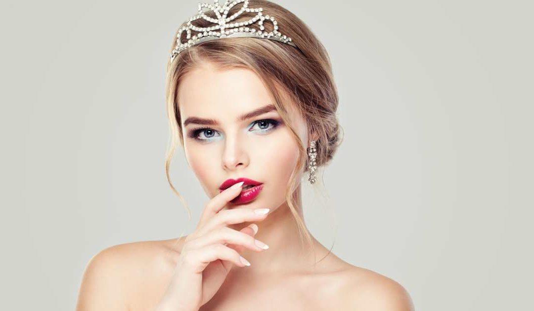 """El """"Diamante"""" como principio activo cosmético"""