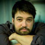 """Entrevista a Pablo Moro en """"el diván de Kike Rogado"""""""