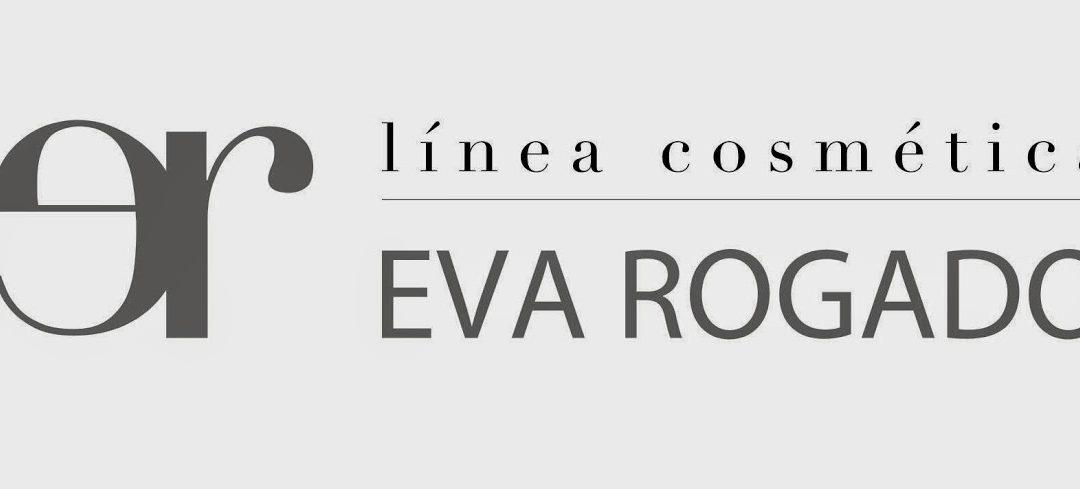 Eva Rogado y  Littlespanishthings acuerdan distribuir nuestros productos ER en Reino Unido