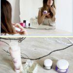 Los envases de los productos cosméticos. Aumento en la funcionalidad, portabilidad y comodidad (parte II)